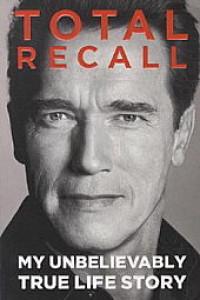 Schwarzenegger Total Recall